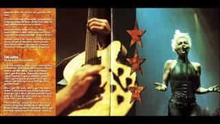 Legend Of Roxette   Rock History - work version