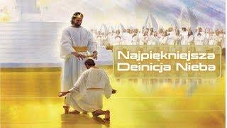 Najpiękniejsza definicja Nieba - Egzorcysta, nr 4 (44) 2016