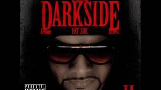 Fat Joe - Dopeman (feat. Jadakiss & Dre)