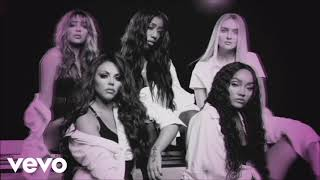 Little Mix, Kamille   More Than Words   ( 1 Hour )