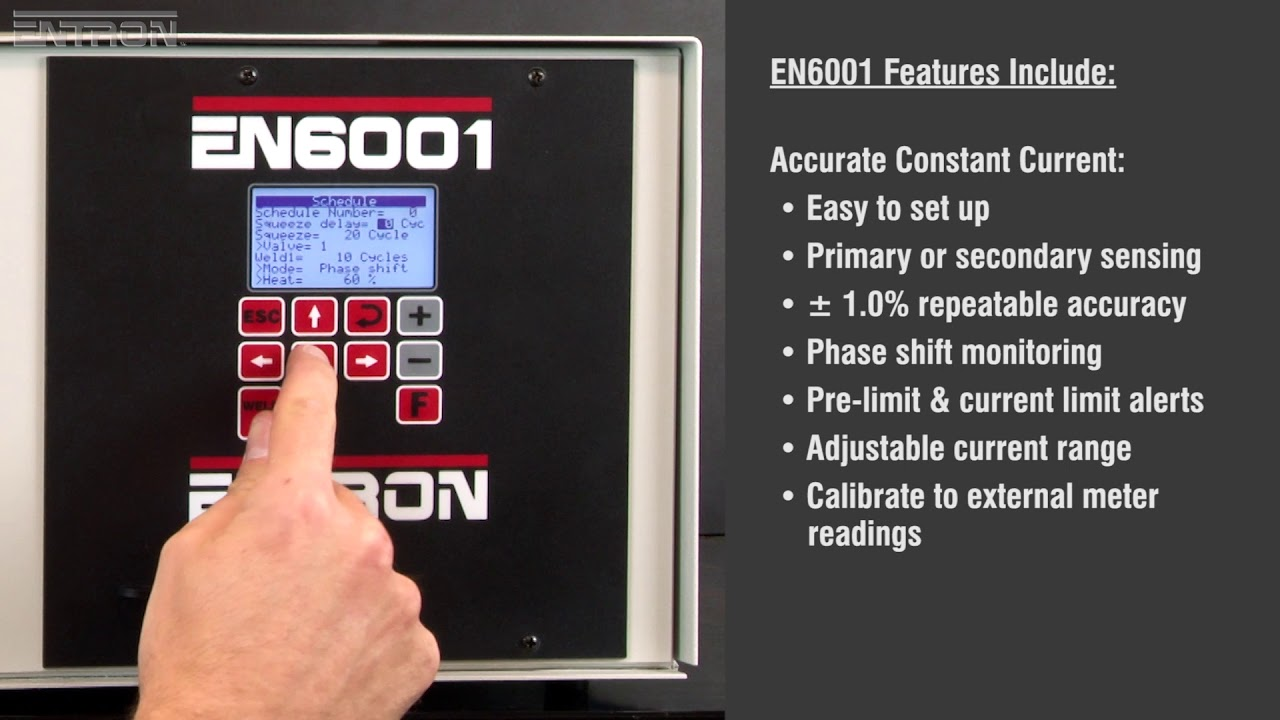 EN6001