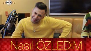 Onur Bayraktar   Nasıl Özledim (Official Video)