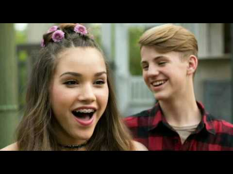 MattyBraps - Spend It All On You (Ft.AM.Abdul Aziz)