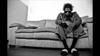 Ab-Soul - To The Max