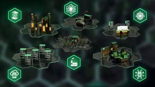 Kaspersky Enterprise Portfolio