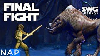SKYRIM Magic Survival - Fear Under Fellglow - Part 15 - Самые лучшие