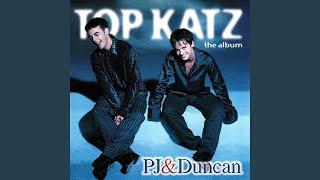 U Krazy Katz (Clock Remix)