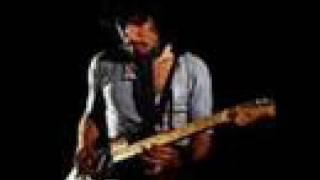 The Green Manalishi (live) 1970 Part 1