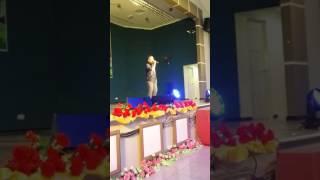 Anuar Zain - Bila Resah