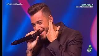 Sergio Contreras - Volverte A Ver