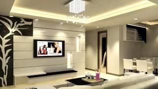Modern Living Room Interior Design 2014 modern interior design ideas for living room 2014 - magiel
