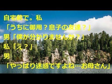 動画@AV4.us