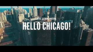 IEM Chicago - Our new home! HELLO CHICAGO (Official Trailer)