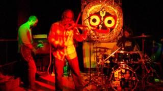 Video Exit Orchestra - Rychlý sled - Klubovna 26.4.2013