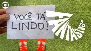 Fantástico: Isso a Globo Não Mostra | #27