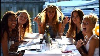 Die Mädchen WG Sommer Sonne Elternfrei   F0lge 14
