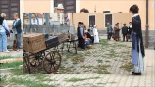 preview picture of video 'rossiglione 7 10 012'