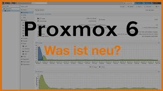 ZFS Storage Server: How I use 4 SSDs in Proxmox and ZFS