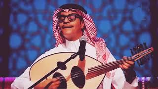 تحميل و مشاهدة رابح صقر صابني ريم روعه MP3