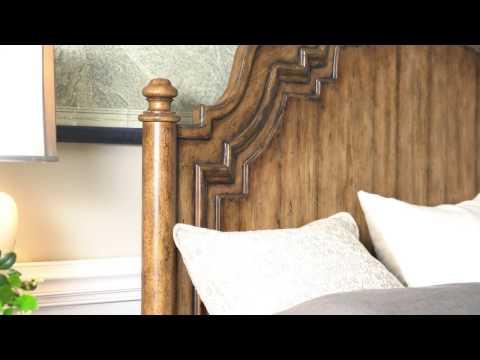 Auberose Collection Video