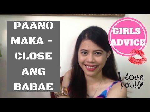 Gel upang madagdagan ang suso malaking suso review