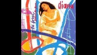 Diana Ross  -  Heavy Weather