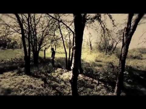 TOTAL DESTRUCTION - G.CHAMPION & BLUEPRINT REVOLUTION (OFFICIAL MUSIC VIDEO)