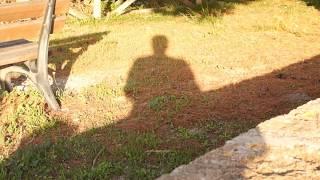 Bryan Ferry ~ Jealous Guy-  HD