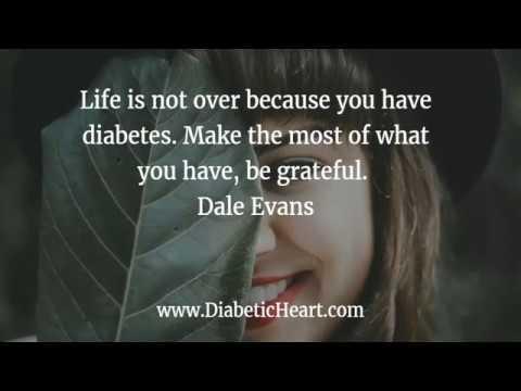 Diabetes welche Produkte