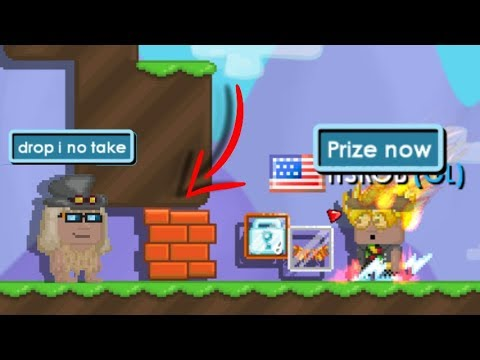 UNREAL SCAM FAIL!! Growtopia top 3 scam fails - Youtube Download