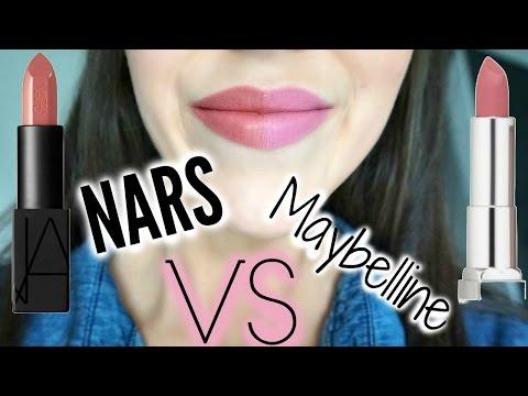 Lipstick by NARS #2