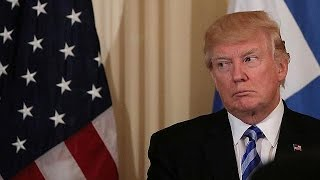 """США: президент попросив однопартійців у Палаті предстаників не голосувати щодо скасування """"Обамакер"""""""