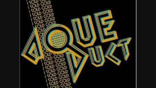 Aqueduct - Heart Design