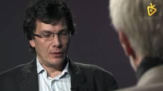 Александр Марков: Вся правда о любви и сексе
