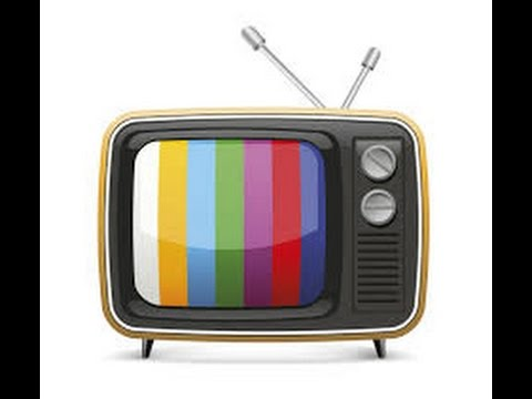 VER TELEVISION DE PAGA GRATIS EN PC,TABLET O SMART TV (2017) FACIL