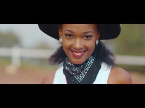 Video: Karen_shada download Mp4 – NGOMAVIBE