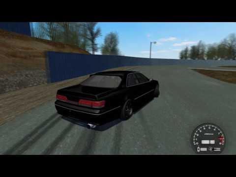 street legal racing redline 2.3 0 free download