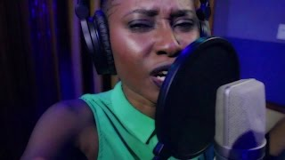 Bella Blair Adele Reggae Cover