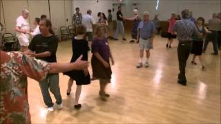 'Mary K' - English Country Dance With Music By Hoggetowne Fancy
