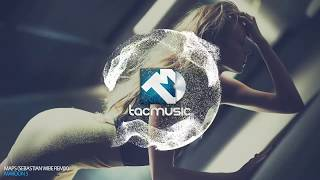 Maroon 5 - Maps (Sebastian Wibe Remix)