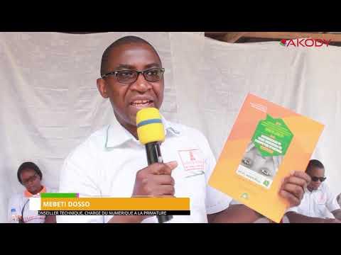 <a href='https://www.akody.com/cote-divoire/news/politique-le-mouvement-des-jeunes-messagers-rhdp-a-la-rencontre-de-la-jeunesse-de-yopougon-video-327099'>Politique: le Mouvement des Jeunes Messagers RHDP à la rencontre de la jeunesse de Yopougon [Vidéo]</a>
