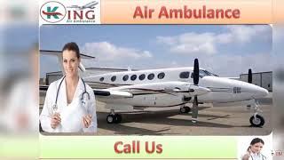 Air Ambulance Service in Bangalore | Air Ambulance Service in Mumbai