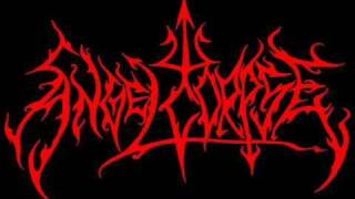 Angelcorpse-Demon Seed