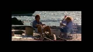 Sarah Connor - I'll find you in my heart / Te voi găsi în inima mea