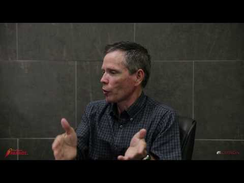 #AskMichaelMonday Ep.13 | Appraiser Robert McDaniel