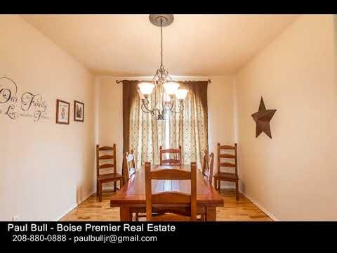 30280  Boulder Rd , Parma ID 83660 - Real Estate - For Sale -