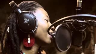 «Timbuktu Fasso» - Fatoumata Diawara  Amine Bouhafa