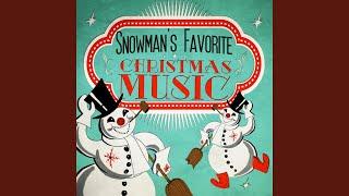 Zat You, Santa Claus? (Christmas Remix)