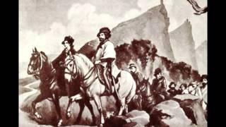 Блаватская - загадка эпохи