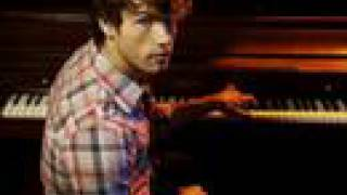 Jon McLaughlin - Smack Into You